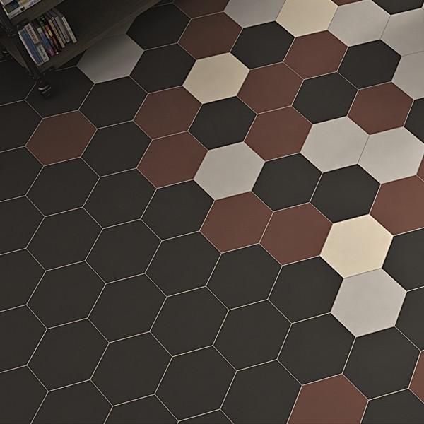 opal-negro-33x285_1