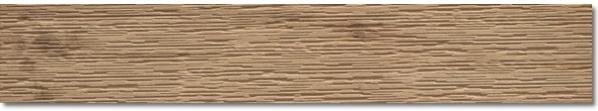provoak-woodcut-quercia-recuperata-20x120_1