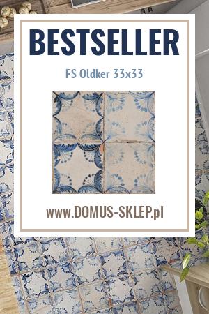 FS Oldker 33×33