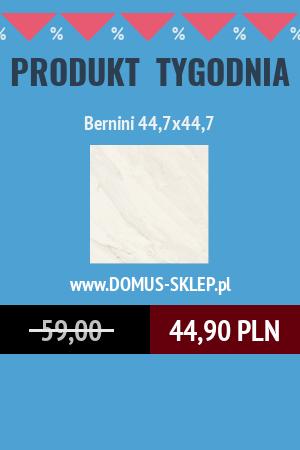 Bernini 44,7×44,7
