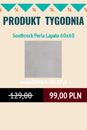 Southrock Perla Lapato 60×60