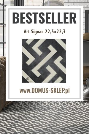 Art Signac 22,3×22,3