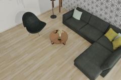 Atelier-6