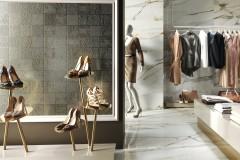 calacatta-borghini-polished-rect-60x120