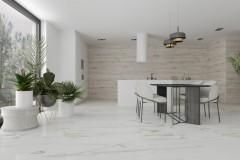 calacatta-borghini-polished-rect-60x1201