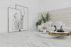 calacatta-borghini-polished-rect-60x12011