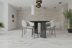 calacatta-borghini-polished-rect-60x120111111