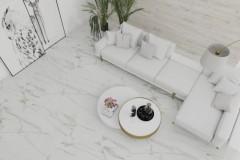 calacatta-borghini-polished-rect-60x1201111111