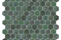 hex-zellige-265x511
