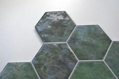 hex-zellige-265x5111