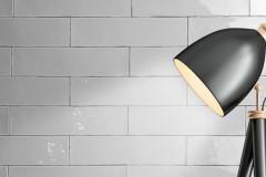 rustic-blanco-brillo-75x301