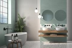 Ape-Ceramica-Trendy-1