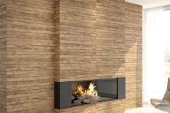 woodland-cedro-333x100-1