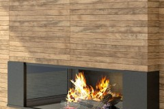 woodland-cedro-333x100-2