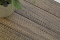 woodland-cedro-333x100-3