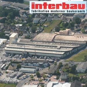 interbau1