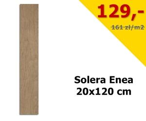 solera1a1