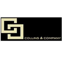 collins&company