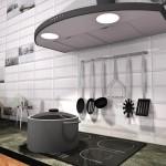 cegiełka do kuchni