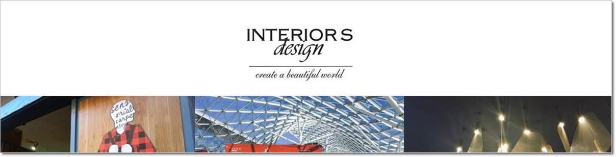 blog wnętrzarski interiors