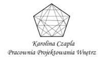 Pracownia Projektowania Wnętrz – Karolina Czapla