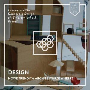 design_o