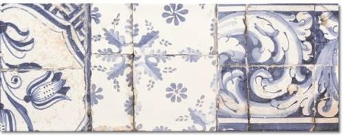 antique-med-blue-25x666
