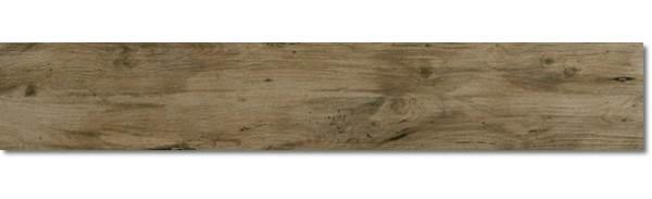 wood-ax-noce-20x120