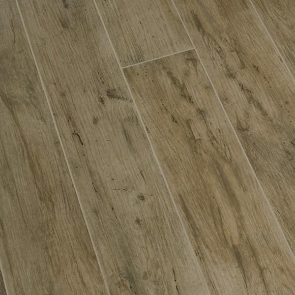 wood-ax-noce1-20x120