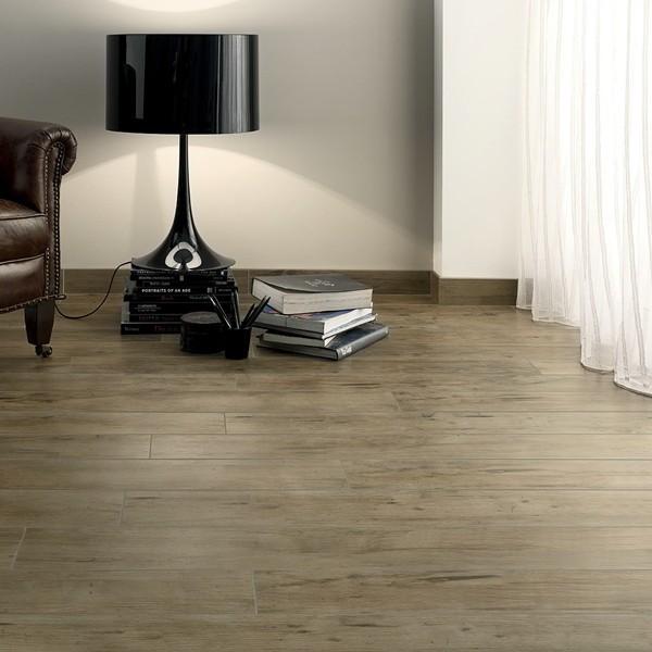 wood-ax-noce3-20x120
