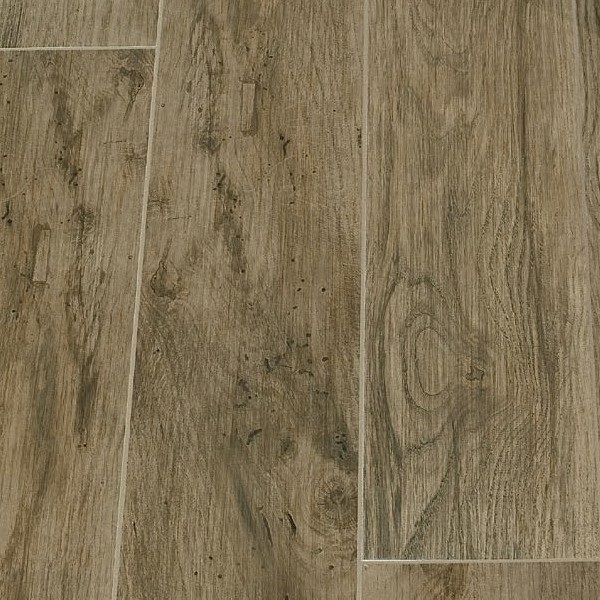wood-ax-noce5-20x120
