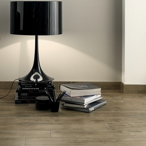 wood-ax-noce6-20x120