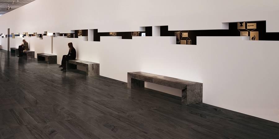 Emil Ceramica - Stone Box