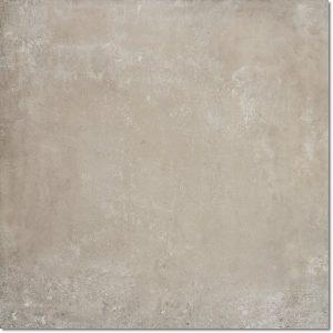 land-light-grey-60x60