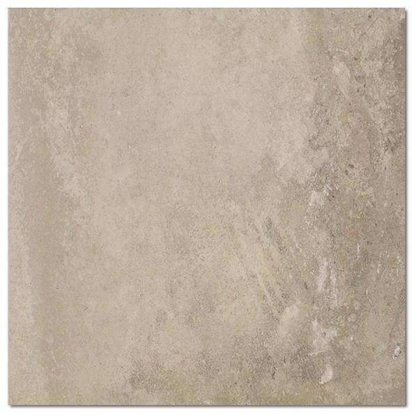 Habitat Cement 75x75