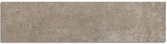 grey-soul-dark-rettificato-218x894
