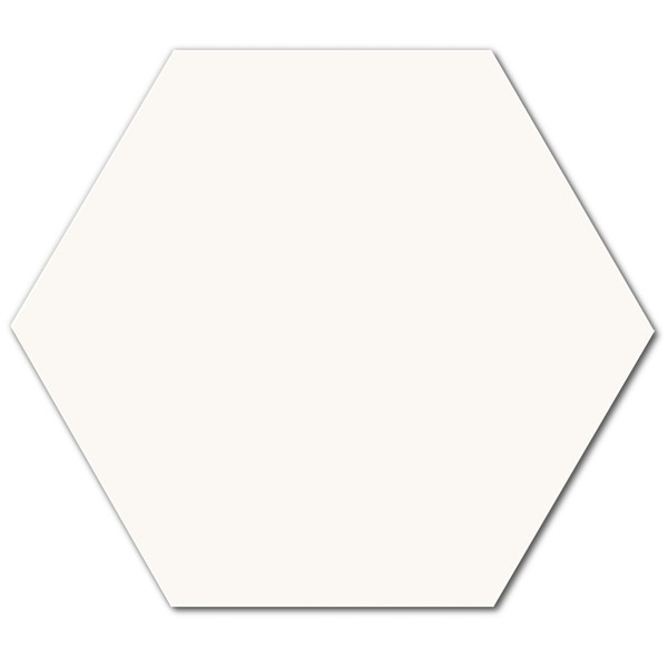 opal-blanco-33x285
