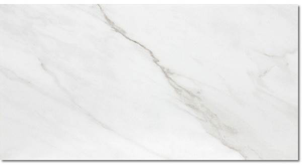 agora-blanco-316x60