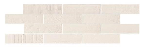 kotto-brick-gesso-nat-6x25