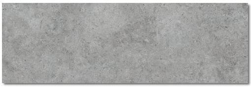 nara-gris-28x85