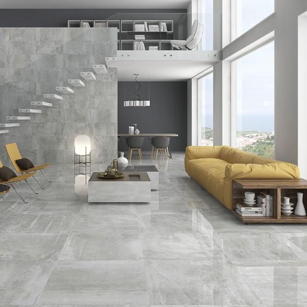 sand-gris-poler-75x75_1