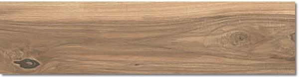 essenze-antiche-rovere-152x615
