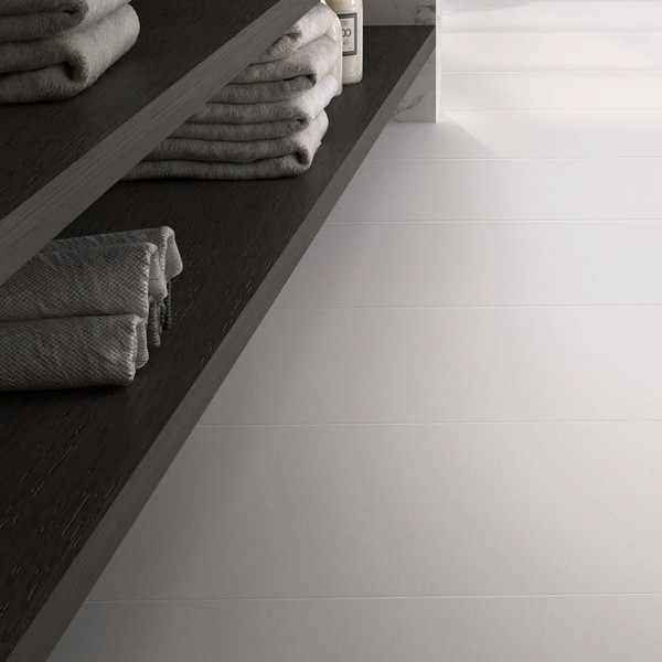 smooth-white-60x60-3