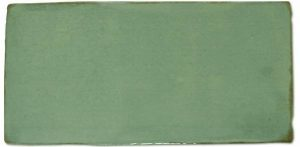 tradition-verde-75x15