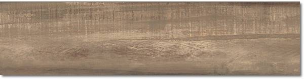 zeeland-moka-152x615