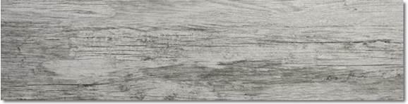vintage-greige-25x100