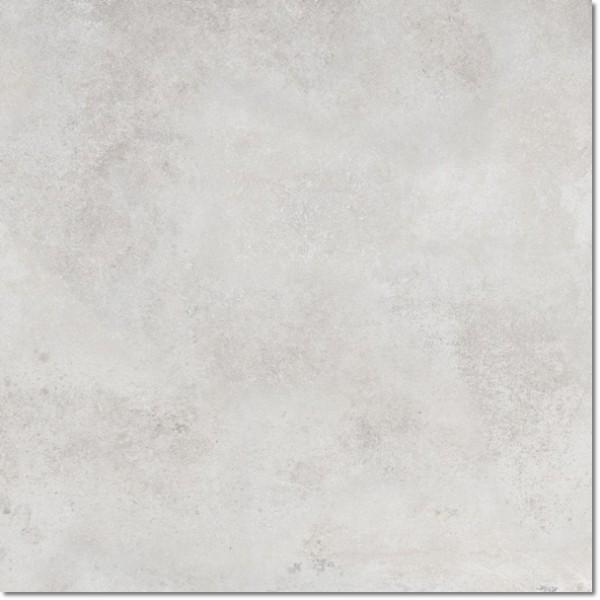 les-murs-stencil-lapp-61x61