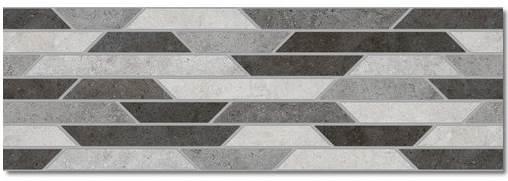 nara-decor-chelsea-grafito-28x85