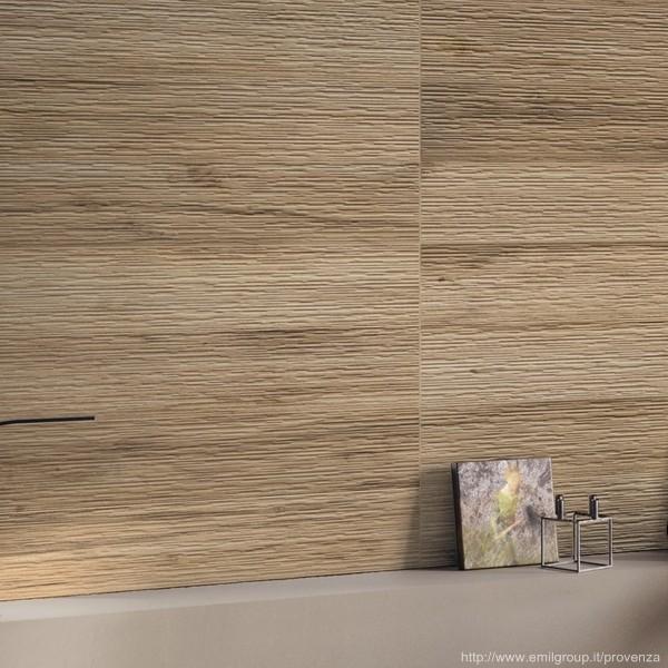 provoak-woodcut-quercia-recuperata-20x120_6