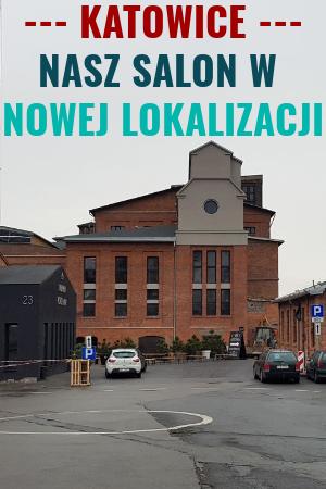 Porcelanowa 23, 40-246 Katowice